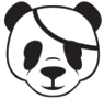 LogoPandas