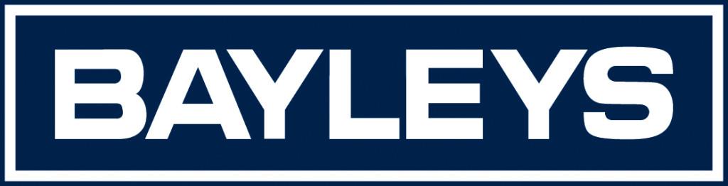 NEW-BRG logo