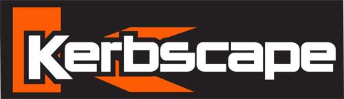 logo_kerbscape