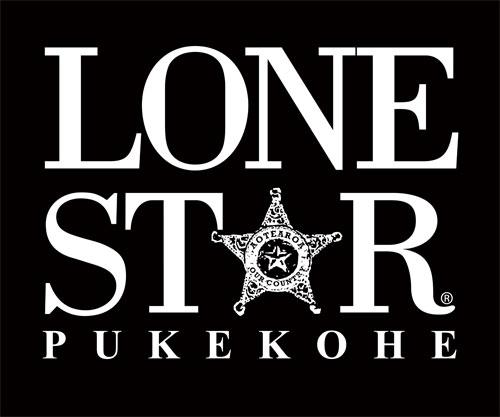 logo_lone_star