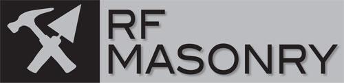 logo_rf_masonry